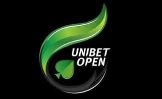 unibet thailand