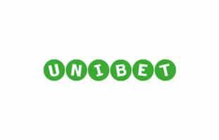 unibet thailand เกมพนัน ที่มีพร้อม มาให้เลือกเล่นแล้ว ที่นี่